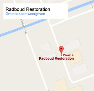 radboud_kaart.jpg