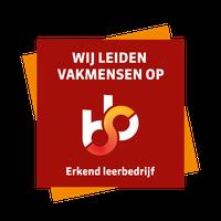 Radboud Restoration is een erkend leerbedrijf bij SBB