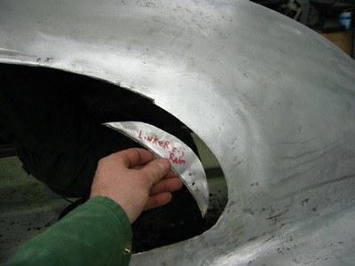 Alfa_Romeo_6C_2500_Sport_010.jpg