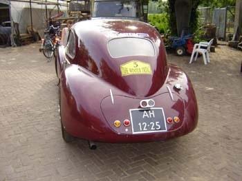 Alfa_Romeo_6C_2500_Sport_030.jpg
