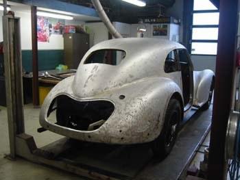 Alfa_Romeo_6C_2500_Sport_031.jpg