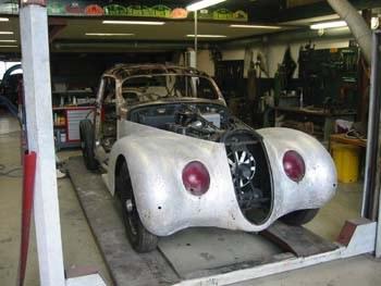 Alfa_Romeo_6C_2500_Sport_036.jpg