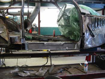 Alfa_Romeo_6C_2500_Sport_047.jpg