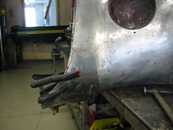 Alfa_Romeo_6C_2500_Sport_056.jpg