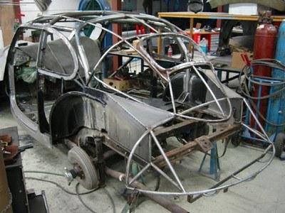 Alfa_Romeo_6C_2500_Sport_088.jpg