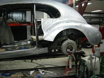 Alfa_Romeo_6C_2500_Sport_104.jpg