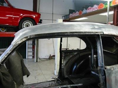 Alfa_Romeo_6C_2500_Sport_113.jpg