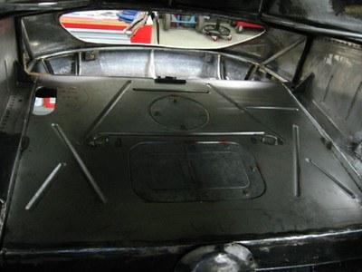 Alfa_Romeo_6C_2500_Sport_116.jpg