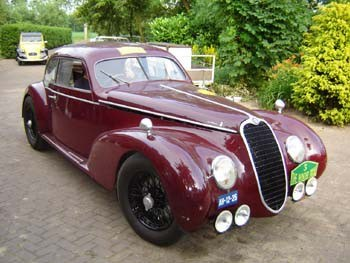 Alfa_Romeo_6C_2500_Sport_129.jpg