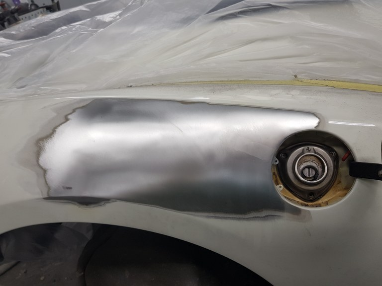 aluminium schadeherstel-07.jpg