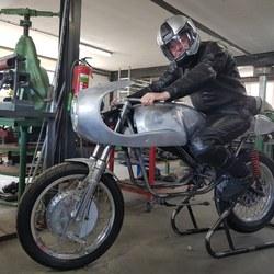 aluminium-delen bmw-classic-racer 12.jpg