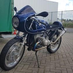 aluminium-delen bmw-classic-racer 13.jpg