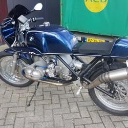 aluminium-delen bmw-classic-racer 14.jpg