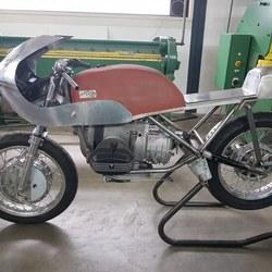 aluminium-delen-bmw-classic-racer-04.jpg