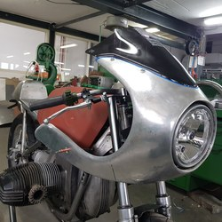 aluminium-delen-bmw-classic-racer-05.jpg