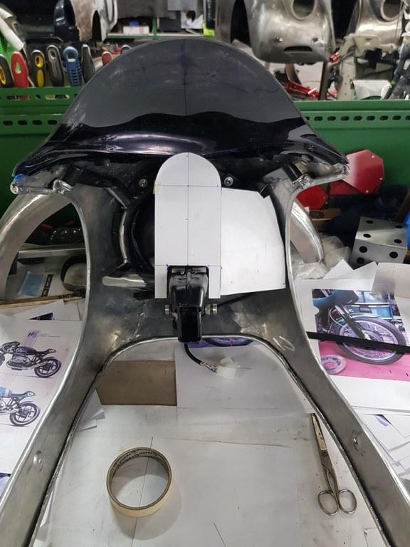 aluminium delen bmw classic racer 10.jpg