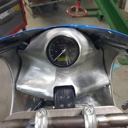 aluminium delen bmw classic racer 11.jpg
