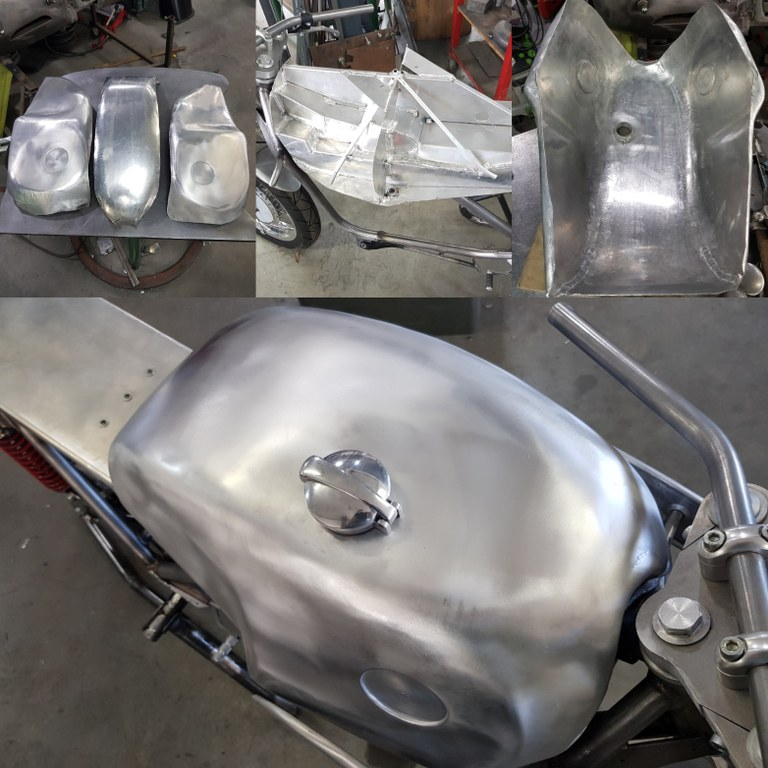 bmw classic racer aluminium benzine tank.jpg