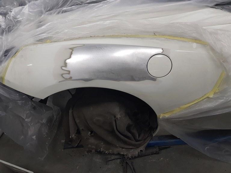 aluminium schadeherstel-06.jpg