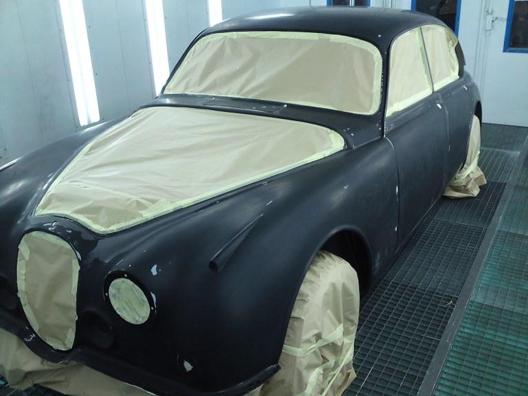 jaguar mk2 14.JPG