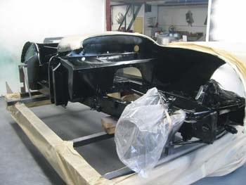 Jaguar_XK_120_No_670009_13.jpeg