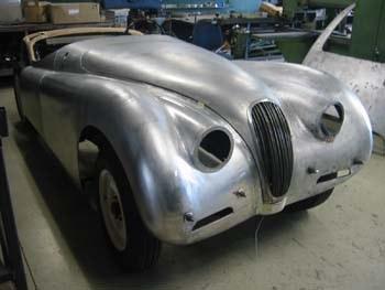 Jaguar_XK_120_No_670009_18.jpeg