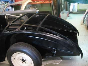 Jaguar_XK_120_No_670009_20.jpeg