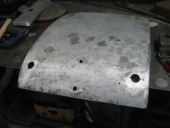 Jaguar_XK_120_No_670009_24.jpeg
