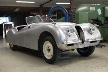 Jaguar_XK_120_No_670009_31.jpeg