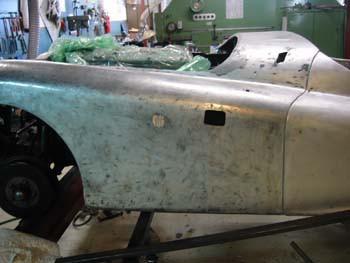 Jaguar_XK_120_No_670009_34.jpeg