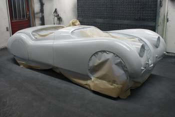 Jaguar_XK_120_No_670009_37.jpeg