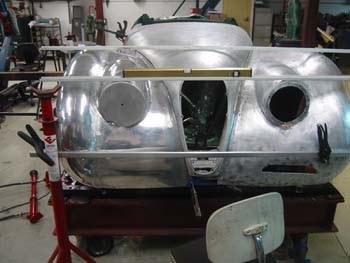 Jaguar_XK_120_No_670009_4.jpeg