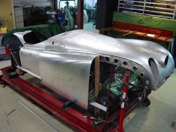 Jaguar_XK_120_No_670009_41.jpeg