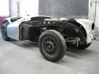 Jaguar_XK_120_No_670009_49.jpeg
