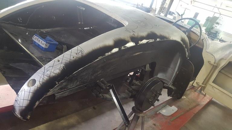 jaguar xk120 12 - Copy.jpg