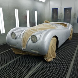 jaguar xk120 34.jpg