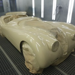 jaguar xk120 37.jpg