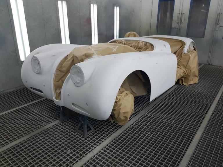 jaguar xk120 39.jpg