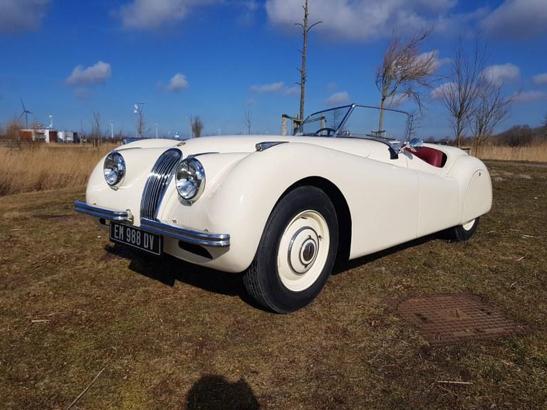 jaguar xk120 42.jpg
