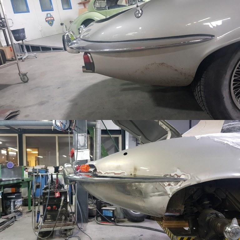 Jaguar e-type 2.jpg