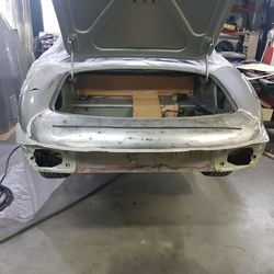 Jaguar E-Type Custom Build 1.jpg