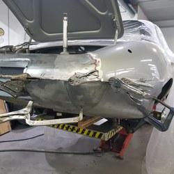 Jaguar E-Type Custom Build 14.jpg