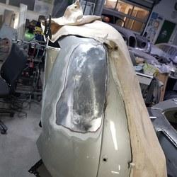 Jaguar E-Type Custom Build 30.jpg