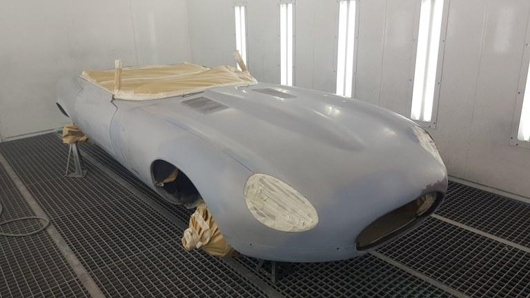 Jaguar E-Type Custom Build 47.jpg