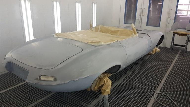 Jaguar E-Type Custom Build 49.jpg