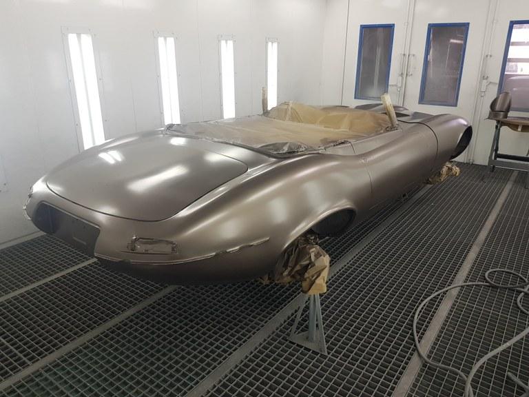 Jaguar E-Type Custom Build 50.jpg
