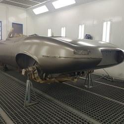Jaguar E-Type Custom Build 51.jpg