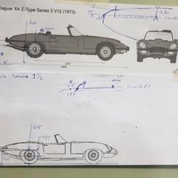 Jaguar E-type tekening 1.jpg