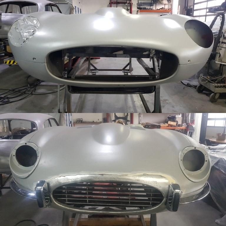 Jaguar e-type.jpg