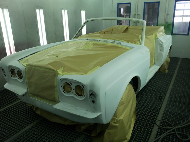 Rolls royce corniche 20.jpg